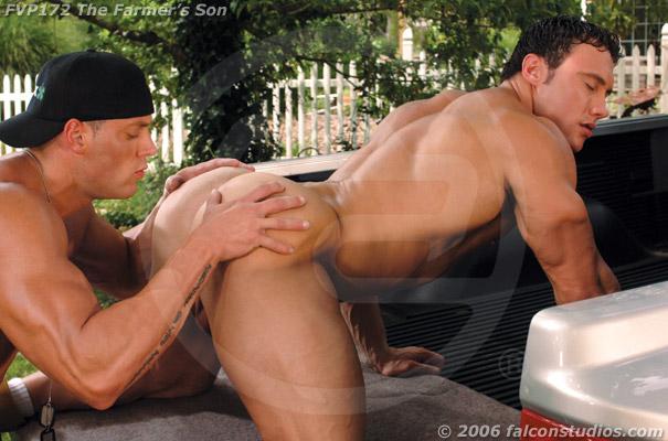 clip milf porn tokyo