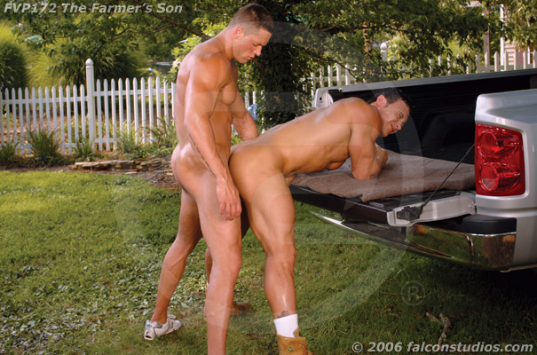 gay friendly retreats geat brian
