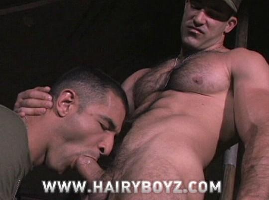 ragazzi gay roma anunc gay bear