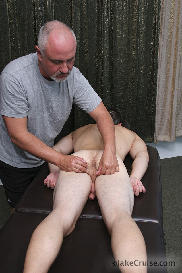 erotic massage richardson
