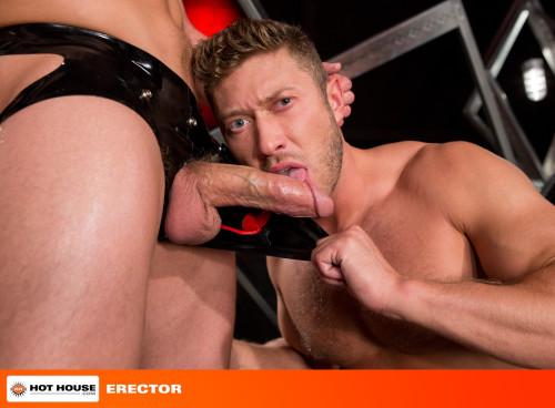 big-dick-gay-blowjob